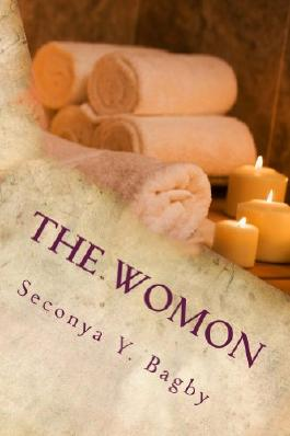The Womon