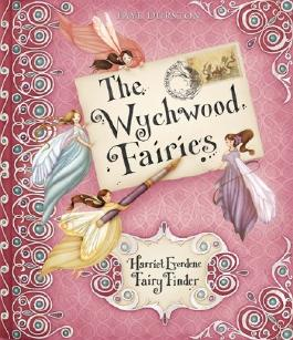 The Wychwood Fairies