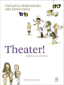 Theater!
