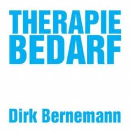 Therapiebedarf