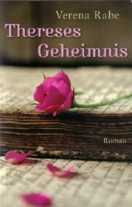 Thereses Geheimnis - bk1200