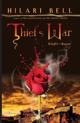 Thief's War