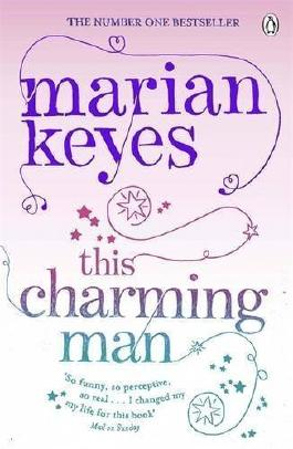 This Charming Man by Keyes, Marian ( 2012 )