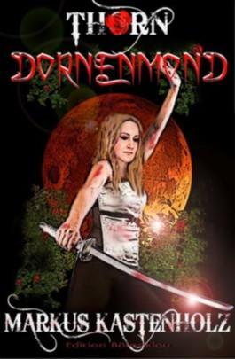 Thorn: Dornenmond (Horror)