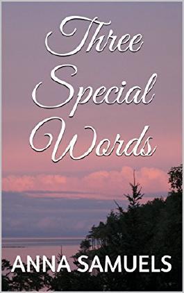 Three Special Words