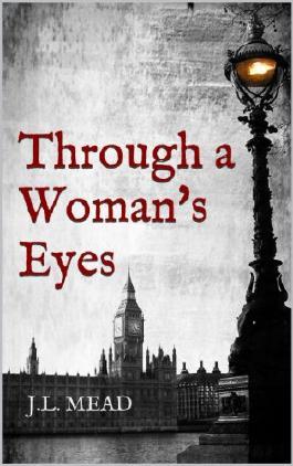Through a Woman's Eyes