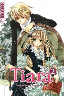 Tiara 02