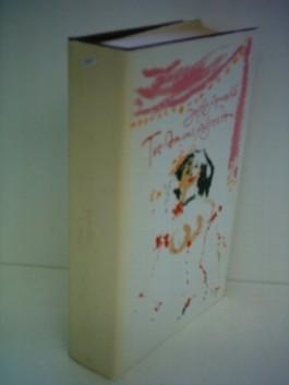 Tieta aus Agreste (Ausgewählte Werke in Einzelausgaben)