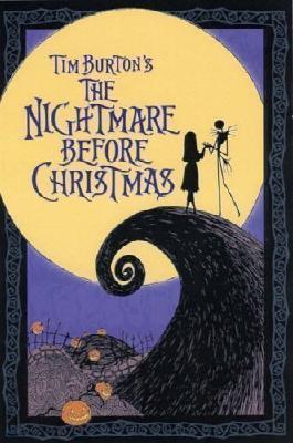 "Tim Burton's ""Nightmare Before Christmas"" [22 September 2005]"