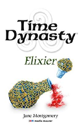 Time Dynasty: Elixier
