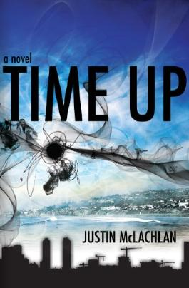 Time Up (Station One)