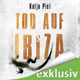 Tod auf Ibiza