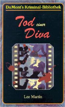 Tod einer Diva