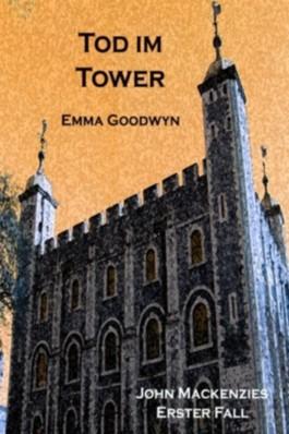 Tod im Tower