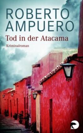 Tod in der Atacama