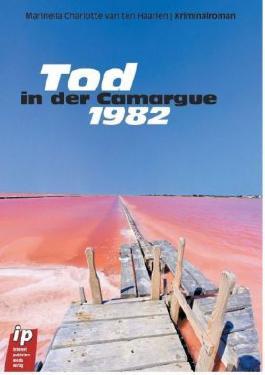 Tod in der Camargue