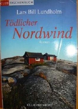 Tödlicher Nordwind