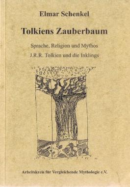 Tolkiens Zauberbaum