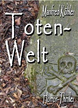 Toten-Welt
