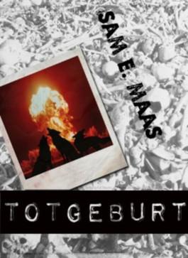 Totgeburt - XXL-Leseprobe
