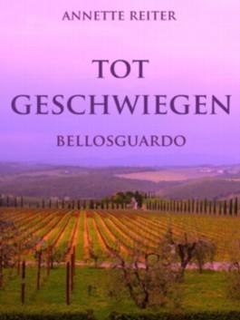 Totgeschwiegen (Bellosguardo)