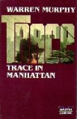 Trace in Manhattan