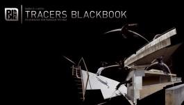 Tracers Blackbook