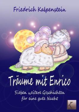 Träume mit Enrico
