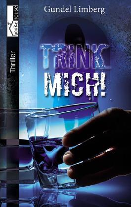 Trink mich!