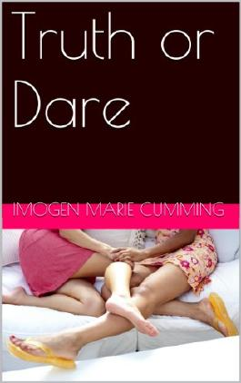 Truth or Dare (First Timers)
