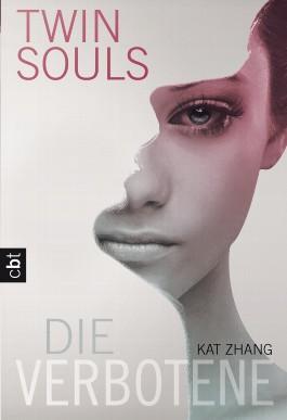 Twin Souls - Die Verbotene