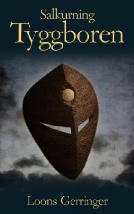 Tyggboren (Salkurning Teil 2)
