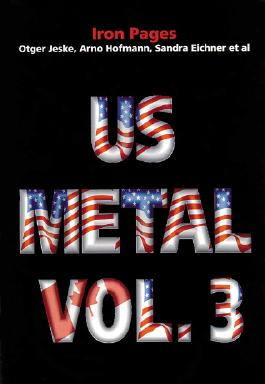 US Metal Vol.3
