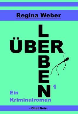 ÜberLeben1