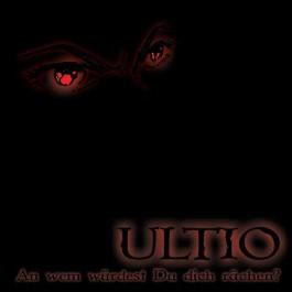 Ultio - An wem würdest Du Dich rächen?
