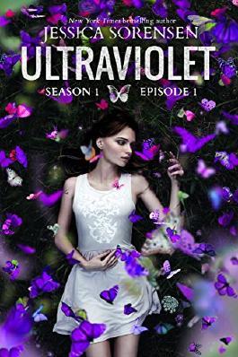 Ultraviolet: Episode One (Ultraviolet, A Novella Series Book 1)