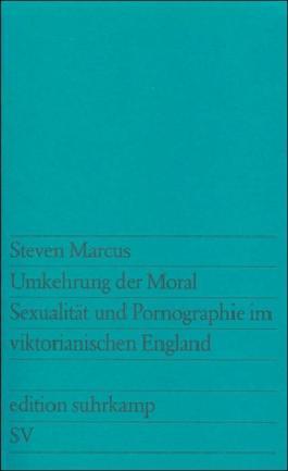 Umkehrung der Moral