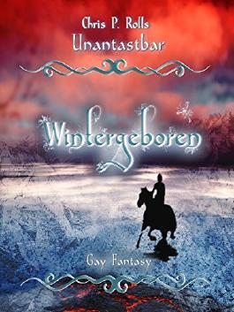 Unantastbar - Wintergeboren