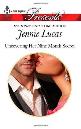 Uncovering Her Nine Month Secret
