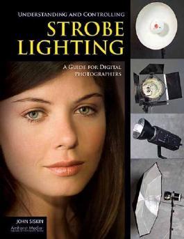 Understanding and Controlling Strobe Lighting