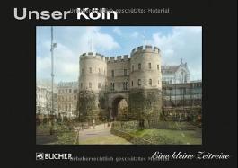 Unser Köln