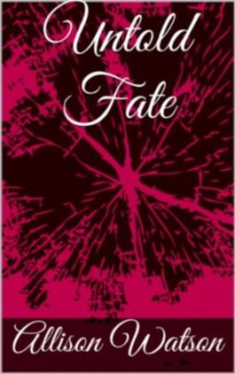 Untold Fate