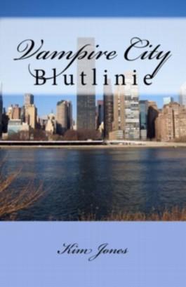Vampire City: Blutlinie