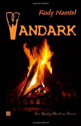 Vandark: Ein Spooky-Abend am Kamin