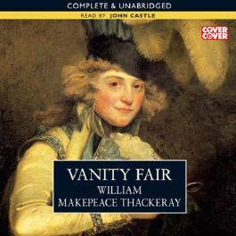 Vanity Fair (Unabridged)