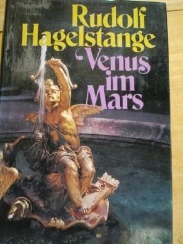 Venus im Mars