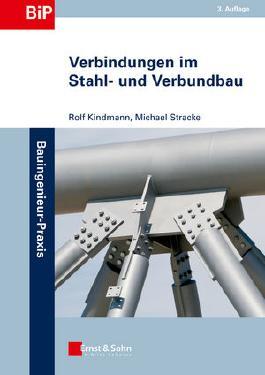 Verbindungen im Stahl - und Verbundbau