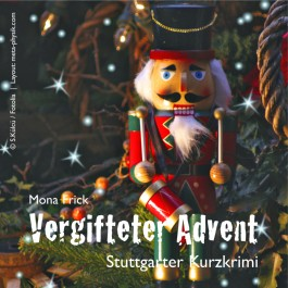 Vergifteter Advent