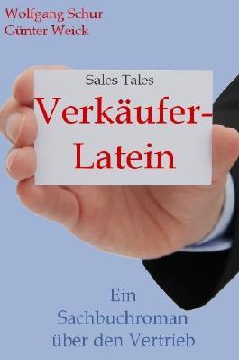 Verkäufer-Latein (Sales Tales)