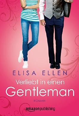 Verliebt in einen Gentleman